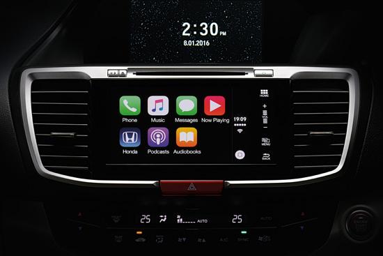New Honda Accord Hybrid,2016 Honda Accord Hybrid,Accord Hybrid ใหม่,เทคโนโลยีความปลอดภัยอัจฉริยะ,Honda SENSING,Accord Hybrid 2016,Accord Hybrid,รีวิวรถใหม่,ราคา New Honda Accord Hybrid,ฮอนด้า แอคคอร์ด ไฮบริด ใหม่,แอคคอร์ด ไฮบริด ใหม่