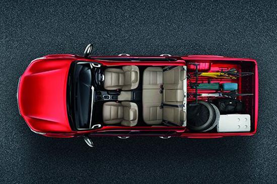 โตโยต้า ไฮลักซ์ รีโว่,โตโยต้า ไฮลักซ์ รีโว่ E Plus,Toyota Hilux Revo E Plus,Toyota Revo E Plus,ไฮลักซ์ รีโว่ รุ่นปรับปรุงใหม่