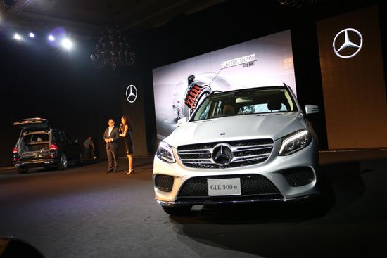 Mercedes-Benz GLE 500 e 4MATIC 2016,Mercedes-Benz GLE 500 e 4MATIC,GLE 500 e 4MATIC,GLE 500 e 4MATIC Exclusive,GLE 500 e 4MATIC AMG Dynamic,GLE 500 e,Mercedes-Benz GLE500e 4MATIC 2016,Mercedes-Benz GLE500e 4MATIC,GLE500e 4MATIC,GLE500e 4MATIC Exclusive,GLE500e 4MATIC AMG Dynamic,GLE500e,ราคา GLE500e