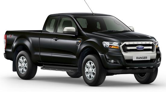 Ford Ranger FX4 ใหม่,Ford Ranger FX4,New Ranger XL,New Ranger XLS,Ranger FX4 ใหม่,ราคา Ford Ranger FX4 ใหม่,ราคา Ford Ranger FX4,ฟอร์ด เรนเจอร์ FX4,ฟอร์ด เรนเจอร์ FX4 ใหม่,FX4 ใหม่,ราคา FX4 ใหม่,ราคา ฟอร์ด เรนเจอร์ FX4 ใหม่