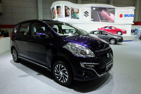 Big Motor Sale 2016,Suzuki Carry,Suzuki CELERIO,Suzuki ERTIGA,Suzuki Ciaz,Suzuki SWIFT Sai Special Edition,SUZUKI CARRY FOOD TRUCK