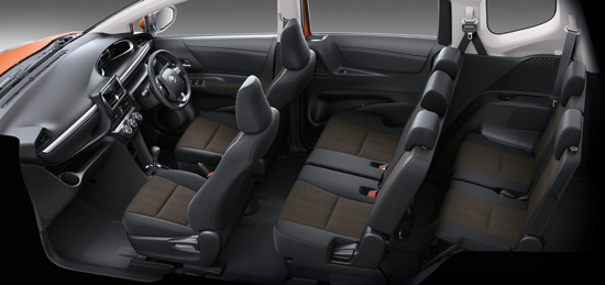 Toyota Sienta,Toyota Sienta 2016,Toyota Sienta ใหม่,Sienta ใหม่,All New SIENTA,ราคา Toyota Sienta,ราคา All New SIENTA,รีวิว Toyota Sienta,ราคา โตโยต้า เซียนต้า ใหม่,เซียนต้า ใหม่,bigmotorsale