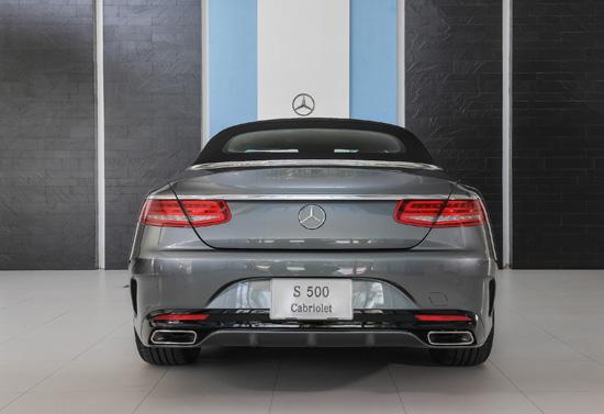 The new SLC300 AMG Dynamic,Mercedes-AMG SLC 43,The new generation SL400,The new S500 Cabriolet,ราคาเมอร์เซเดส-เบนซ์ รุ่นใหม่,SLC 300 AMG Dynamic,SLC 43,SL400,S500 Cabriolet,เมอร์เซเดส-เบนซ์ Dream Car