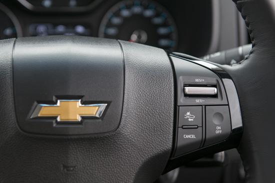 Chevrolet Trailblazer 2016,Chevrolet Trailblazer,Trailblazer 2016,เทรลเบลเซอร์รุ่นใหม่,เทรลเบลเซอร์ ใหม่,เชฟโรเลต เทรลเบลเซอร์ ใหม่,ราคา เชฟโรเลต เทรลเบลเซอร์ ใหม่,ราคา Chevrolet Trailblazer 2016