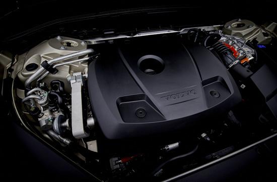 Testdrive Volvo XC90 T8 Twin Engine,รีวิว Volvo XC90 T8 Twin Engine,ทดสอบ Volvo XC90 T8 Twin Engine, Volvo Plug-in Hybrid,ทดสอบ Volvo XC90,ทดลองขับ Volvo XC90,ทดลองขับ Volvo XC90 T8 Twin Engine, Volvo XC90 T8 Twin Engine รีวิว,ทดลองขับ Volvo XC90 T8 Momentum,ทดสอบรถ Volvo XC90 T8 Twin Engine