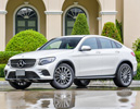 Mercedes-Benz GLC 250 d 4MATIC Coupe,GLC 250 d 4MATIC Coupe,GLC 250 d 4MATIC Coupe AMG Plus,GLC 250 d 4MATIC Coupe AMG Dynamic,ราคา GLC 250 d 4MATIC Coupe AMG Dynamic,ราคา GLC 250 d 4MATIC Coupe AMG Plus,รีวิว GLC 250 d 4MATIC Coupe,GLC 250 d ใหม่,รา
