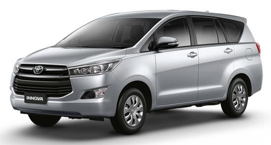 All New INNOVA CRYSTA,All New INNOVA CRYSTA 2016,อินโนวา คริสต้า ใหม่,โตโยต้า อินโนวา คริสต้า ใหม่,Toyota INNOVA CRYSTA,Toyota INNOVA,INNOVA CRYSTA ใหม่,อินโนวา ใหม่,ราคา INNOVA CRYSTA ใหม่,ราคา อินโนวา คริสต้า ใหม่