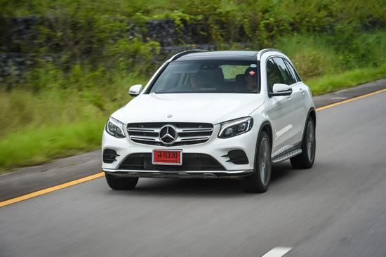 Mercedes-Benz Star Charity #stardrive #suv,ทดลองขับ Mercedes-Benz GLC 250 d 4MATIC,รีวิว Mercedes-Benz GLC 250 d 4MATIC,ทดสอบรถ Mercedes-Benz GLC 250 d 4MATIC,รีวิว Mercedes-Benz GLE 500 e 4MATIC,ทดลองขับ Mercedes-Benz GLE 500 e 4MATIC,ทดสอบรถ Merced