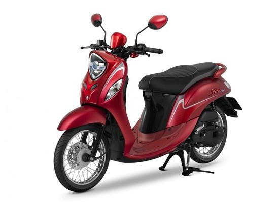 ยามาฮ่า ฟีโน่ 125,ยามาฮ่า ฟีโน่ 125 ใหม่,Yamaha Fino 125 ใหม่,Fino 125 ใหม่,ฟีโน่ 125 ใหม่,ราคา Yamaha Fino 125 ใหม่,ราคา ยามาฮ่า ฟีโน่ 125 ใหม่