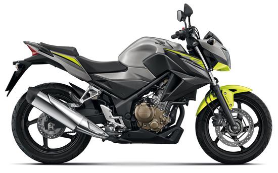 Honda CBR300R 2016,Honda CB300F 2016,CBR300R 2016,CB300F 2016,รถจักรยานยนต์ฮอนด้า,Honda Wing Center,ราคา CBR300R 2016,ราคา CB300F 2016,CBR300R ใหม่,CB300F 2016 ใหม่