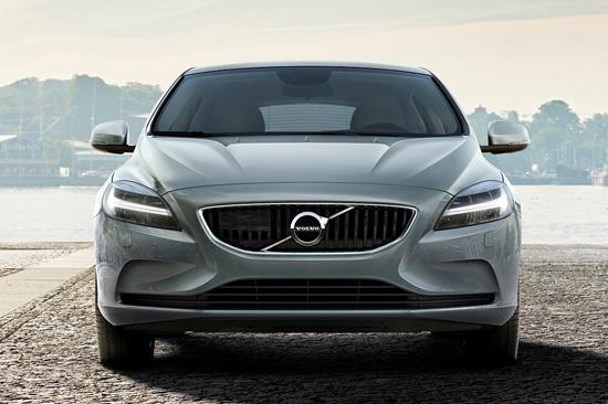 Volvo V40 T4 Facelift ใหม่,Volvo V40 T4 ใหม่,Volvo V40 T4 Facelift,V40 T4 Facelift ใหม่,วอลโว่ V40 ใหม่,วอลโว่ V40 T4 ใหม่,volvo V40 T4 ใหม่