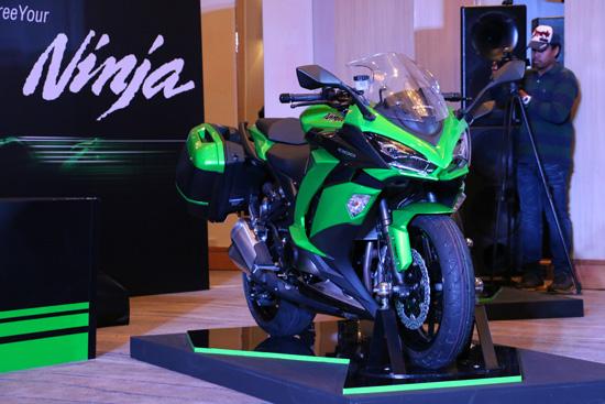 Ninja 650,Ninja 650 ใหม่,Ninja 1000,Ninja 1000 ใหม่,Ninja ZX-10RR,Ninja ZX-10RR ใหม่,ZX-10RR ใหม่,Kawasaki Ninja 650 ใหม่,Kawasaki Ninja ใหม่,ราคา Ninja 650 ใหม่,นินจา 650 ใหม่,ราคา นินจา 650 ใหม่