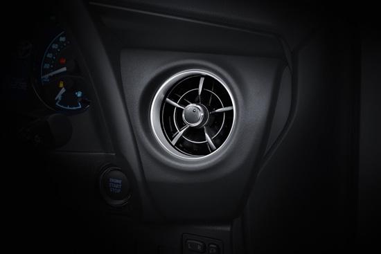 โคโรลล่า อัลติส รุ่นปรับปรุงโฉมใหม่,โคโรลล่า อัลติส ใหม่,Toyota Corolla Altis 2016,Corolla Altis 2016,โตโยต้า โคโรลล่า อัลติส รุ่นปรับปรุงโฉมใหม่,โตโยต้า โคโรลล่า อัลติส ใหม่,โคโรลล่า อัลติส ESPORT,Toyota Corolla Altis ESPORT,Corolla Altis ESPORT,Toy