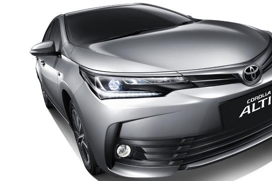 โคโรลล่า อัลติส รุ่นปรับปรุงโฉมใหม่,โคโรลล่า อัลติส ใหม่,Toyota Corolla Altis 2016,Corolla Altis 2016,โตโยต้า โคโรลล่า อัลติส รุ่นปรับปรุงโฉมใหม่,โตโยต้า โคโรลล่า อัลติส ใหม่,โคโรลล่า อัลติส ESPORT,Toyota Corolla Altis ESPORT,Corolla Altis ESPORT,Toyota Corolla Altis cng ใหม่,ราคาโคโรลล่า อัลติส รุ่นปรับปรุงโฉมใหม่,ราคาโตโยต้า โคโรลล่า อัลติส รุ่นปรับปรุงโฉมใหม่