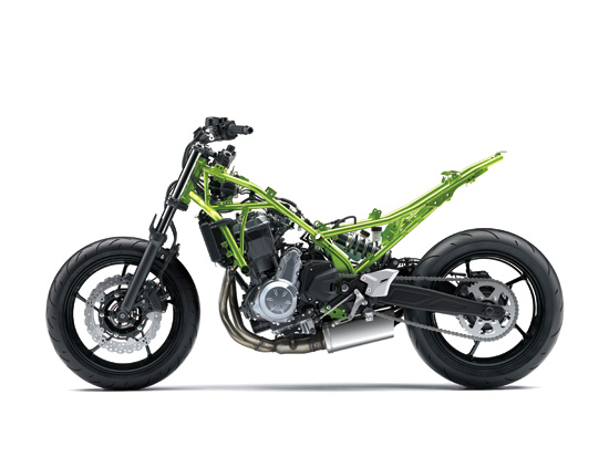 kawasaki bigbike,Z650,Z900,Z1000 HG,Kawasaki Z650,Kawasaki Z900,Kawasaki Z1000r,z650 ใหม่,Z900 ใหม่,Z1000 ใหม่,ราคา z650 ใหม่,ราคา Z900 ใหม่,Kawasaki Z650 2017,Kawasaki Z900 2017,Kawasaki Z1000r 2017,SUGOMI,Kawasaki Super Naked