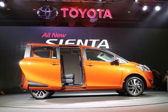 สรุปตลาดรถยนต์เดือนตุลาคม,ยอดขายรถเดือนตุลาคม,ยอดขายรถตุลาคม,ยอดขายรถอีซูซุ,ยอดขายรถฮอนด้า,ยอดขาย toyota revo,ยอดขายปาเจโร่,ยอดขายรถมาสด้า,Toyota SIENTA