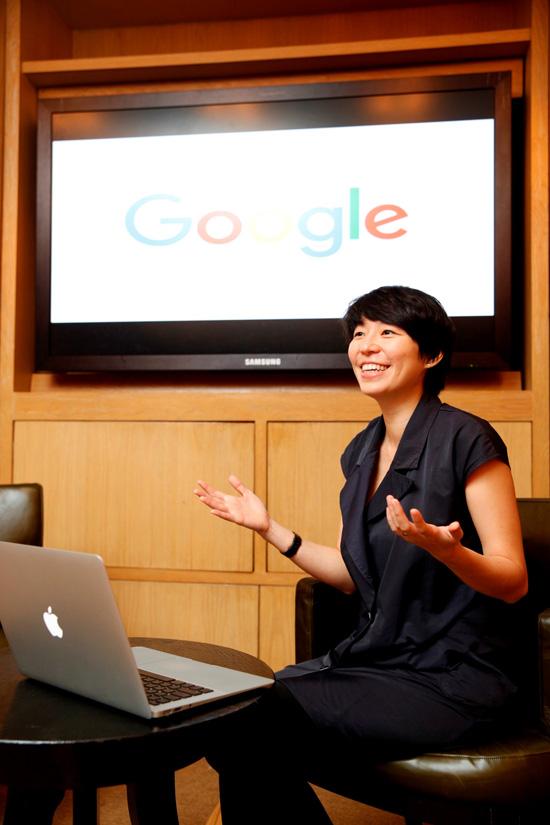 Google,TNS,The Drive to Decide,แรงขับเพื่อการตัดสินใจ