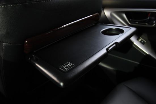 Toyota Innova Crysta 2.8 V, Toyota Innova Crysta,ทดลองขับ Toyota Innova Crysta 2.8 V,ทดสอบ Toyota Innova Crysta,รีวิว Toyota Innova Crysta 2.8 V,รีวิว Toyota Innova, Toyota Innova Crysta 2.8 V รีวิว,testdrive Toyota Innova Crysta 2.8 V,ทดลองขับ Innova Crysta,รีวิวรถใหม่