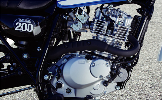 Suzuki GSX-S750,Suzuki VanVan 200,Suzuki Raider R150,Hayabusa Yoshimura X-1,Suzuki GSX-S1000,Suzuki V-Strom,Motor Expo 2016,รถใหม่ในงาน Motor Expo 2016,แคมเปญ Motor Expo 2016,โปรโมชั่น Motor Expo 2016,แคมเปญโปรโมชั่น Motor Expo 2016