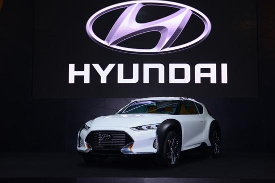 Hyundai H-1 Elite+,Hyundai H-1 Elite,Hyundai H-1,Hyundai Tucson,Hyundai Tucson 2017,Motor Expo 2016,รถใหม่ในงาน Motor Expo 2016,แคมเปญ Motor Expo 2016,โปรโมชั่น Motor Expo 2016,แคมเปญโปรโมชั่น Motor Expo 2016