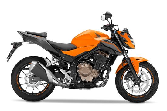 ฮอนด้าบิ๊กไบค์,New 500Series,New Honda CBR500R,New Honda CB500F,CBR500R สีใหม่,CB500F สีใหม่,ราคา CBR500R สีใหม่,ราคา CB500F สีใหม่,hondabigbike,ฮอนด้าบิ๊กวิง,honda bigwing