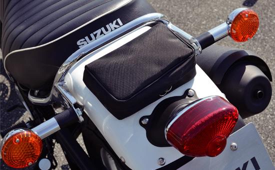 ซูซูกิ VanVan 200,Suzuki VanVan 200,VanVan 200,ราคา Suzuki VanVan 200