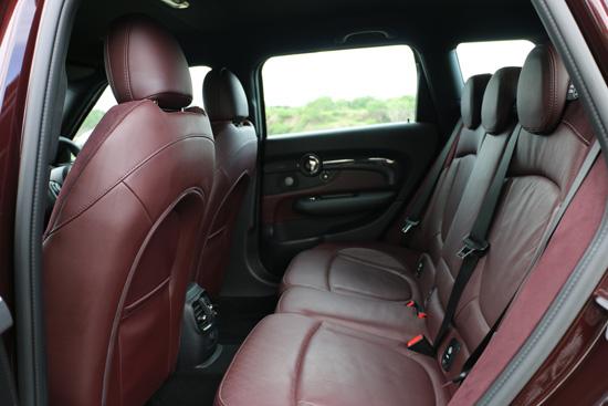 ทดลองขับ MINI Cooper S Clubman Hightrim,ทดลองขับ MINI Cooper S Clubman,ทดสอบ MINI Cooper S Clubman Hightrim,ทดสอบ MINI Cooper S Clubman,ทดสอบ MINI Cooper S,รีวิว MINI Cooper S Clubman,รีวิว MINI Cooper S Clubman Hightrim, MINI Cooper S ดีไหม,ทดสอบรถ MINI,testdrive MINI Cooper S Clubman Hightrim