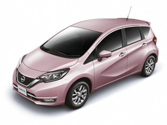 Nissan Note 2017,Nissan Note ใหม่,นิสสัน โน๊ต ใหม่,Note ใหม่,ราคา Nissan Note 2017,ราคา นิสสัน โน๊ต ใหม่,ราคา โน๊ต ใหม่,ราคา Note 2017,ราคา Note ใหม่,รีวิว Note ใหม่,รีวิว Nissan Note 2017