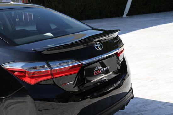 ทดสอบรถโตโยต้า โคโรลล่า อัลติส,รีวิว Toyota Corolla Altis ESport,รีวิว Corolla   Altis,ทดลองขับ Toyota Corolla Altis ESport,ทดสอบ Toyota Corolla Altis   ESport,โตโยต้า โคโรลล่า อัลติส ขับดีไหม,ปัญหา โตโยต้า โคโรลล่า อัลติส,รีวิว   โตโยต้า โคโรลล่า อัลติส,รีวิวรถใหม่,ทดสอบรถโตโยต้า