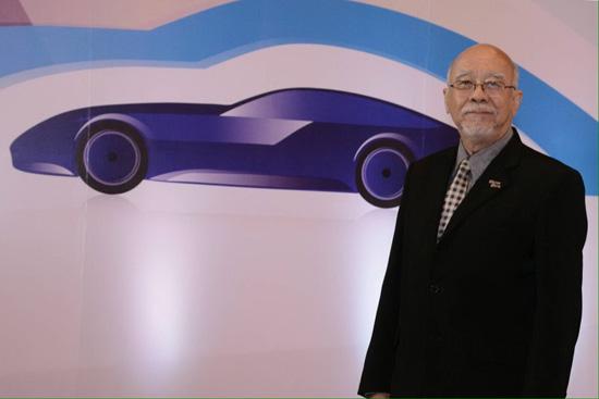 สื่อสากล,MOTOR EXPO 2017,ยานยนต์ยุคใหม่ ฝันไกลที่กลายเป็นจริง,มหกรรมยานยนต์ ครั้งที่ 34