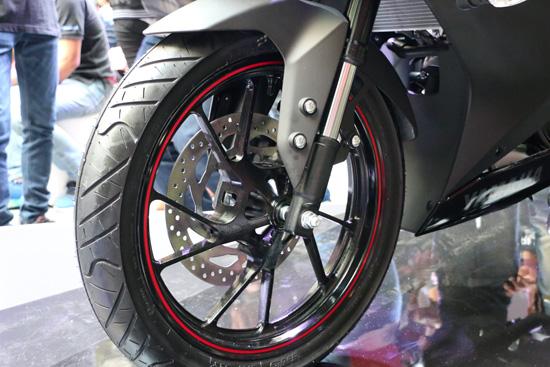 Yamaha YZF-R15 2017,Yamaha YZF-R15,Yamaha YZF-R15 ใหม่,R15 ใหม่,Yamaha R15 ใหม่,ยามาฮ่า r15 ใหม่,ยามาฮ่า อาร์15 ใหม่,Yamaha YZF R15,Yamaha YZF R15 ใหม่,YZF R15 ใหม่,Yamaha YZF R15 ใหม่,คลิป R15 ใหม่