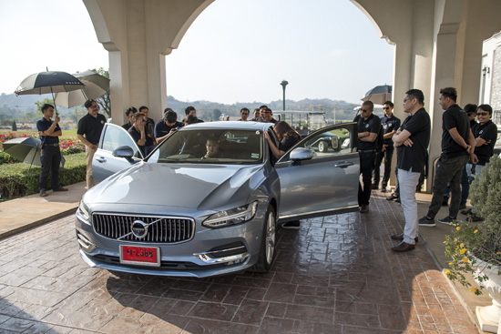 รีวิว Volvo S90 D4 Inscription,ทดลองขับ Volvo S90 D4,รีวิว Volvo S90 D4 ใหม่,ทดสอบ Volvo S90 D4,testdrive Volvo S90 D4,ทดสอบรถ Volvo S90 D4, Volvo S90 D4 Inscription รีวิว,คลิปทดสอบรถ,รีวิว Volvo S90 D4,ทดลองขับ Volvo S90 D4