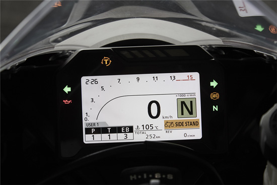 All new CBR1000RR,All new Honda CBR1000RR,2017 All new Honda CBR1000RR,2017 Honda CBR1000RR,Honda CBR1000RR 2017,Honda CBR1000RR SP,Honda CBR1000RR ใหม่,CBR1000RR ใหม่,CBR1000RR 2017,คลิป CBR1000RR 2017,นิกกี้ เฮเด้น