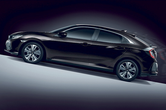 All-new Civic Hatchback,ฮอนด้า ซีวิค แฮทช์แบ็ก ใหม่,ซีวิค แฮทช์แบ็ก ใหม่,Civic Hatchback ใหม่,All-new Civic Hatchback 2017,2017 All-new Civic Hatchback,เครื่องยนต์ VTEC TURBO,ฮอนด้า ซีวิค แฮทช์แบ็ก 2017,ฮอนด้า ซีวิค 5 ประตู,ฮอนด้า ซีวิค 5 ประตู ใหม่,ราคา Civic Hatchback ใหม่,ราคาฮอนด้า ซีวิค แฮทช์แบ็ก ใหม่