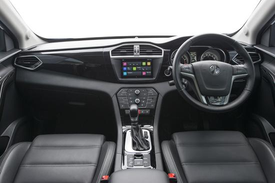 ทดลองขับ MG GS 1.5 Turbo X,ทดลองขับ MG GS 1.5 Turbo,ทดลองขับ MG GS,ทดสอบ MG GS 1.5 Turbo X,ทดสอบ MG GS 1.5 Turbo,รีวิว MG GS 1.5 Turbo X,รีวิว MG GS 1.5 Turbo,MG GS 1.5 Turbo X รีวิว,ทดสอบรถ MG,ทดลองขับ MG,ทดลองขับเอ็มจี