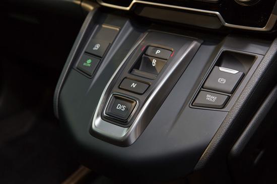 ทดลองขับ Honda CR-V ใหม่,ทดลองขับ Honda CR-V 2017,ทดลองขับ ซีอาร์-วี ใหม่,,ทดลองขับ Honda CR-V ดีเซล,เครื่องยนต์ i-DTEC DIESEL TURBO,ทดลองขับ ซีอาร์-วี ดีเซล,ทดสอบเครื่องยนต์ i-DTEC DIESEL TURBO,ทดสอบ Honda CR-V 2017,รีวิว Honda CR-V 2017,Honda CR-V 2017 รีวิว,คลิปทดสอบ Honda CR-V ใหม่,เครื่องยนต์ 1.6 i-DTEC DIESEL TURBO