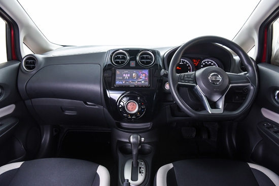 ทดลองขับ Nissan Note,ทดลองขับ Nissan Note ใหม่,ทดลองขับ Nissan Note 1.2 VL,รีวิว Nissan Note,รีวิว Nissan Note ใหม่,รีวิว Nissan Note 1.2 VL,ทดลองขับ Nissan Note 2017,ทดสอบรถ Nissan Note 1.2 VL,ทดสอบรถ Nissan Note ใหม่,Nissan Note ใหม่ ขับดีไหม,ทดลองขับ Note ใหม่,ทดลองขับ นิสสัน โน๊ต ใหม่,ทดสอบนิสสัน โน๊ต ใหม่