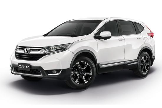 ทดลองขับ Honda CR-V ใหม่,ทดลองขับ Honda CR-V 2017,ทดลองขับ ซีอาร์-วี ใหม่,,ทดลองขับ Honda CR-V ดีเซล,เครื่องยนต์ i-DTEC DIESEL TURBO,ทดลองขับ ซีอาร์-วี ดีเซล,ทดสอบเครื่องยนต์ i-DTEC DIESEL TURBO,ทดสอบ Honda CR-V 2017,รีวิว Honda CR-V 2017,Honda CR-V
