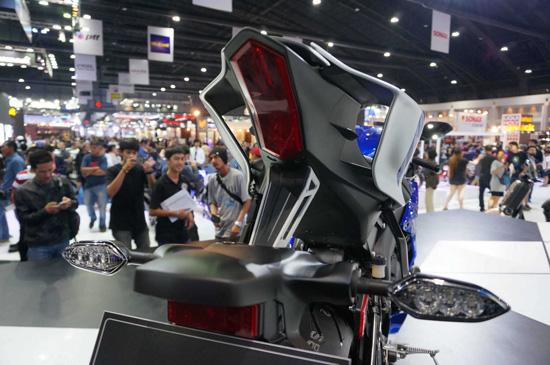 Yamaha YZF R6 2017,Yamaha YZF-R6 2017,Yamaha YZF R6 ใหม่,Yamaha YZF-R6 ใหม่,YZF-R6 ใหม่,R6 ใหม่,R6 2017,Yamaha R6,Yamaha R6 ใหม่,Yamaha R6 2017,ยามาฮ่า R6 2017,ยามาฮ่า R6 ใหม่,ราคา ยามาฮ่า R6,ราคา Yamaha YZF R6,ราคา Yamaha R6 ใหม่,Yamaha YZF R6 ราคา