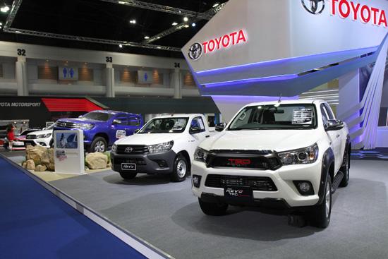 Toyota FCV Plus,ทดลองขับรถยนต์โตโยต้า,รถต้นแบบ Toyota FCV Plus,มอเตอร์โชว์ครั้งที่ 38,รถยนต์ขับเคลื่อนด้วย  เชื้อเพลิงไฮโดรเจน,รถยนต์ไฮโดรเจน,โตโยต้า FCV Plus,แคมเปญโตโยต้า,ข้อเสนอพิเศษโตโยต้า
