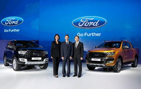 ทริสตอง โด,พรีเซ็นเตอร์ Ford Focus ทริสตอง โด,พรีเซ็นเตอร์ Ford Focus,ข้อเสนอสุดพิเศษรถยนต์ฟอร์ด,มอเตอร์โชว์ ครั้งที่ 38,ฟอร์ด โฟกัส เทรนด์