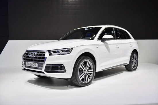 แคมเปญพิเศษออดี้,แคมเปญพิเศษ audi,ออดี้ ไทยแลนด์,กฤษฎา ล่ำซำ,Audi Q2 35 TFSI,Audi Thailand,โปรโมชั่นรถยนต์ออดี้,โชว์รูม Audi New Petchburi,โชว์รูม Audi New Petchburi ถนนเพชรบุรี,โชว์รูม Audi ถนนเพชรบุรี,โชว์รูม Audi,โชว์รูม ออดี้