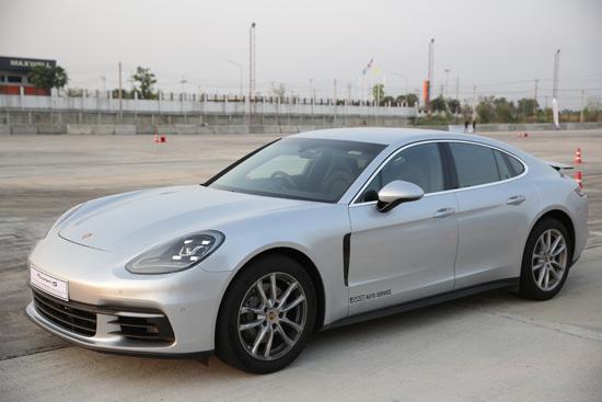 ทดลองขับ Porsche Panamera 4S ใหม่,ทดลองขับ Porsche Panamera 4S,ทดสอบรถ Porsche Panamera 4S ใหม่,รีวิว Porsche Panamera 4S ใหม่,testdrive Porsche Panamera 4S ใหม่,ทดลองขับ Panamera 4S ใหม่,รีวิว Panamera 4S ใหม่,รีวิว Panamera 4S,คลิปทดสอบ Porsche Panamera 4S,ทดสอบรถปอร์เช่,ทดสอบรถปอร์เช่ Panamera 4S ใหม่