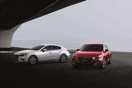 ยอดขายรถมาสด้า,ยอดขายรถยนต์มาสด้า,ยอดขายรถมาสด้า2,ยอดขายรถมาสด้า3,ยอดขายรถยนต์มาสด้าเดือนเมษายน