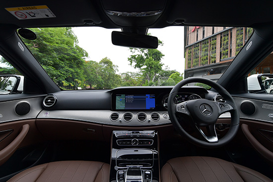 ทดลองขับ Mercedes-Benz E350e,ทดลองขับ Mercedes-Benz E 350 e,ทดลองขับ E350e ใหม่,ทดสอบ Mercedes-Benz E350e,คลิปทดสอบ Mercedes-Benz E350e,รีวิว Mercedes-Benz E350e ใหม่,ทดสอบรถ E350e ใหม่,ทดลองขับ E350e Plug In Hybrid,ทดลองขับ Mercedes-Benz,รีวิว Mercedes-Benz