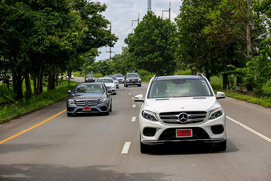 ทดลองขับ Mercedes-Benz E350e,ทดลองขับ Mercedes-Benz E 350 e,ทดลองขับ E350e ใหม่,ทดสอบ Mercedes-Benz E350e,คลิปทดสอบ Mercedes-Benz E350e,รีวิว Mercedes-Benz E350e ใหม่,ทดสอบรถ E350e ใหม่,ทดลองขับ E350e Plug In Hybrid,ทดลองขับ Mercedes-Benz,รีวิว Merce