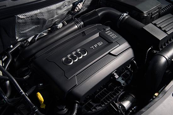 ทดสอบรถออดี้,ทดสอบรถ AUDI,ทดสอบรถออดี้ A4,ทดสอบรถ AUDI A4,ทดลองขับ AUDI A4,ทดลองขับ AUDI   Q3,ทดลองขับ AUDI Q7,ทดสอบ AUDI Q7,ทดสอบรถ AUDI Q3,Audi Thailand,รีวิว AUDI A4,รีวิว AUDI Q3,รีวิว   AUDI Q7,Audi Hua Hin Press Trip,ไมซ์สเตอร์ เทคนิค,Audi ประเ