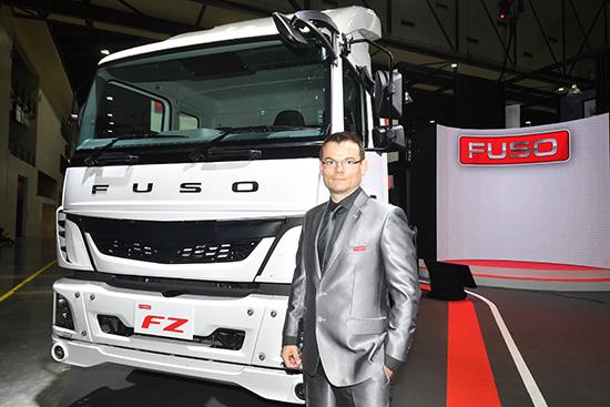 เดมเลอร์ คอมเมอร์เชียล วีฮีเคิลส์ ประเทศไทย,ฟูโซ่ลีสซิ่ง,รถบรรทุกฟูโซ่,รถบรรทุก fuso,Fuso Leasing