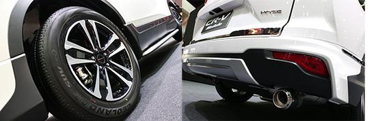Honda Modulo,Honda Civic Modulo,Honda CR-V Modulo,Honda Civic 5 ประตู Modulo,ชุดแต่ง Modulo,ชุดแต่ง Modulo Civic 5 ประตู,ชุดแต่ง Modulo CR-V ใหม่,ชุดแต่ง Modulo ฮอนด้า ซีวิค ใหม่,ชุดแต่ง Modulo ฮอนด้า ซีอาร์วี ใหม่,ชุดแต่ง Modulo ในงานบางกอก ออโต้ซาลอน