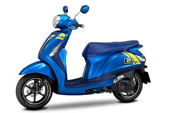 ยามาฮ่า แกรนด์ ฟีลาโน่ ใหม่,Yamaha Grand Filano ใหม่,Yamaha Grand Filano 2017,Grand Filano 2017,ราคา Grand Filano 2017,ราคา Yamaha Grand Filano ใหม่,ราคายามาฮ่า แกรนด์ ฟีลาโน่ ใหม่